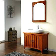 Using Kitchen Cabinets For Bathroom Vanity Ikea Kitchen Cabinets Bathroom Vanity Ikea Floating Bathroom