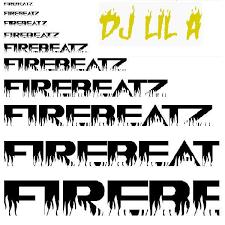 Lights Down Low Remix Dj Lil A On Spotify