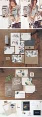 Pinterest Invitation Cards 592 Best Stationery Images On Pinterest Stationery Wedding