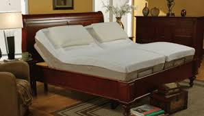Mattresses And Bed Frames Invest In A Quality Adjustable Mattress Today