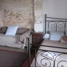 chambre d hote fargeau chambre d hôte à la ferme chambre d hôte bourgogne chambre d