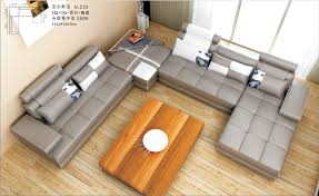Sofa Recliners For Sale Leather Comfortabe Recline Sofa Leather Sofa Set For Sale 0411