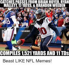 Brandon Weeden Memes - 25 best memes about brandon weeden brandon weeden memes