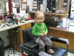 lehi u0027s barbershop home