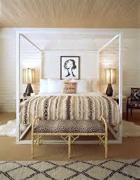 Jonathan Adler Bedroom Parker  Ventana By Jonathan Adler - Jonathan adler bedroom