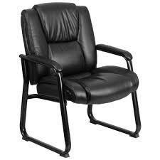 flash furniture go 2138 gg 500 lb capacity big u0026 tall extra