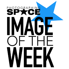 submit submit an image of the week u2022 photographingspace com