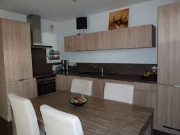 cuisine aviva annecy cuisine centrale annecy affordable best cuisine aviva lyon with