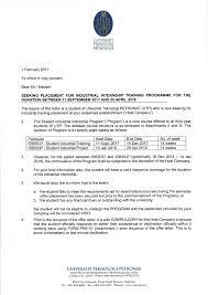 what is cover letter cv my documents cover letter cv academic transcript insurance letter