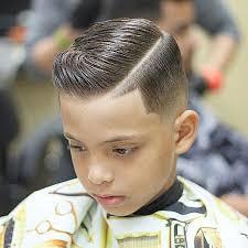 boys hair crown 9 best ganesh images on pinterest men s cuts hair cut and hair dos