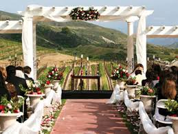wedding venues in temecula best temecula wineries for a wedding cbs los angeles