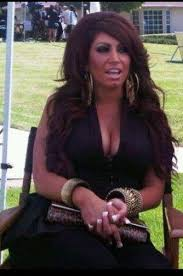 traci dimarco 67 best tracy dimarco images on pinterest tracy dimarco hair hair