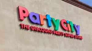 party city halloween return policy five reasons to buy party city on its first day of trading