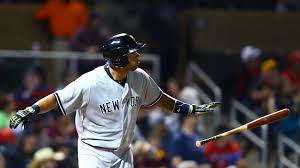 Yankees Prospect Showdown Aaron Judge Vs Gary Sanchez - 5 new york yankees prospects who could debut in 2016