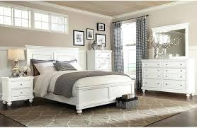 fascinating cheap bedroom furniture ikea u2013 soundvine co