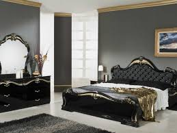 Ashley Bedroom Set With Leather Headboard Bedroom Furniture Beautiful Queen Bedroom Furniture Beautiful