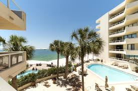 Dune Allen Beach Florida 4br Gulf Front Vacation Rental Home Youtube Susie Kirkland Real Estate Agent Destin Fl Re Max