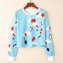 compare prices on penguin sweatshirt online shopping buy low