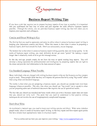 business trip report template pdf sample of business reports business report writing examples previousnext previous image next image monthly business report template