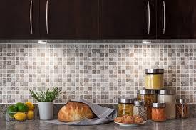 wandfliesen für die küche tipps für den kauf - Wandfliesen Küche