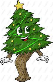 Animated Pictures Of Christmas Decorations by Christmas Tree Clipart Animated Pencil And In Color Christmas