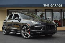 porsche cayenne gts horsepower 2014 used porsche cayenne gts at the garage inc serving miami fl