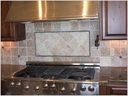 Kitchen Cabinet Backsplash Ideas by Cherry Kitchen Cabinets Backsplash Ideas Kitchen Home Design
