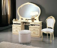 Bedroom Vanity Lights Bedroom Vanities With Lights Makeup Vanity Lighting Bedroom Vanity