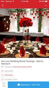 pals bring cheer jilted groom by selling wedding package on
