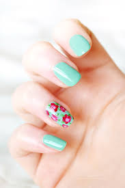 easy nail art designs qikkwit your knowledge partner in lifestyle