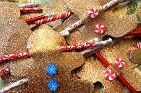 18 christmas gift her ideas easy diy bracelet teen craft a
