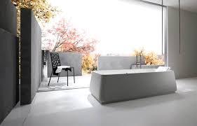 japanese zen bathroom design home tub pictures at remodel