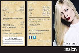 regis hair salon cut and color prices awesome salon prices for coloring hair ideas style and ideas