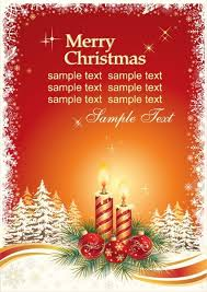 christmas poster free vector download 10 203 free vector