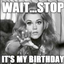 Beyonce Birthday Meme - 13 best happy birthday images on pinterest happy b day birthday