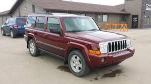 jeep commander 2013 interior jeep commander sport awd gtr auto sales