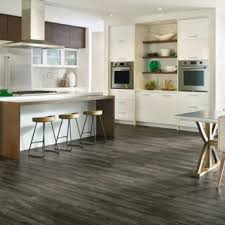 Kitchen Laminate Flooring Armstrong Flooring Residential