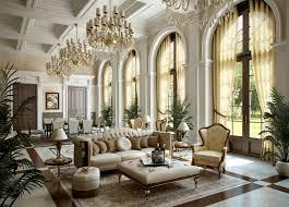 classic home design
