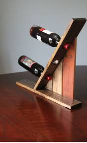 24 best wine racks stands and storage images on pinterest wine