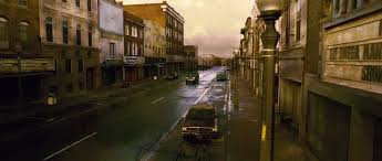 movie town image 1754 1 jpg silent hill wiki fandom powered by wikia