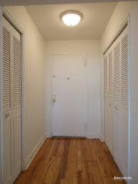 e 7th st brooklyn apartments kensington 1 bedroom apartment