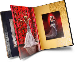 photo album graphistudio products the digital matted album usa
