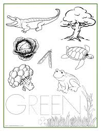 best toddler worksheets ideas abc kids learn preschool coloring