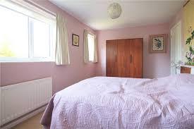 3 Bedroom House Cambridge House For Sale In Cambridge Canterbury Close Cb4 Cambridge
