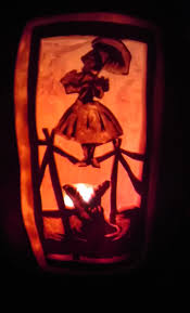 graveyard pumpkin carving patterns 948 best pumpkin carvings images on pinterest pumpkin carving