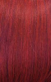 21 tress human hair blend lace front wig hl angel h oh by r b collection 21 tress malaysian human hair blended