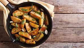 cuisiner pomme de terre 15 recettes faciles et originales de pommes de terre croquons la