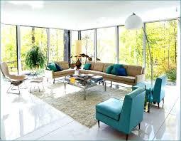 retro living room retro style living room furniture living room blue two navy retro
