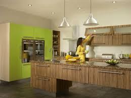 Green Apple Kitchen Accessories - kitchen accessories lime green kitchen stuff teal kitchen