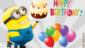 newest version happy birthday song 2016 mp3 free